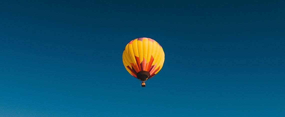 https://www.kunocreative.com/hubfs/press-release-balloon.jpg
