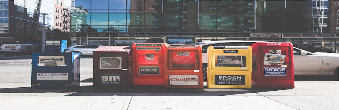 How to Include PR in Your Demand Generation Strategy