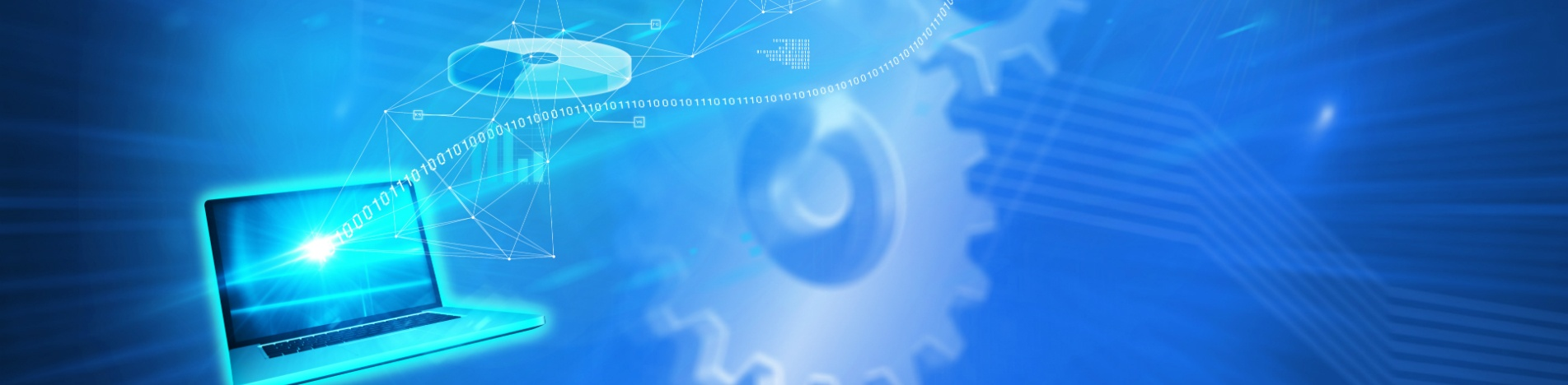 How Product CAD Models can Radically Impact Manufacturing Sales