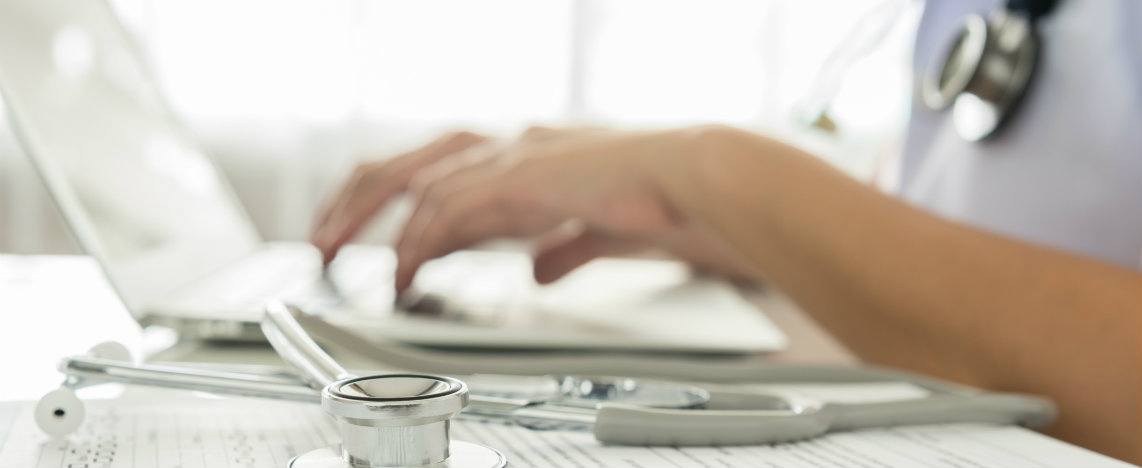 4 Steps to Developing Quality-Control Reviews for Healthcare Content