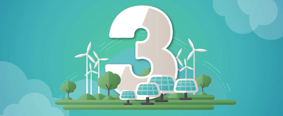 3 Trends in Renewable Energy Marketing to Know