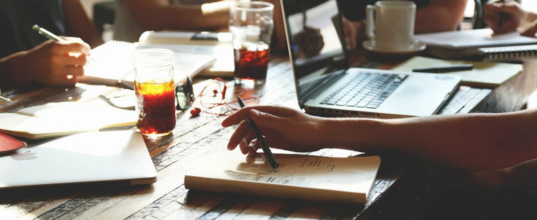 http://cdn2.hubspot.net/hubfs/32387/report_inbound_marketing_succes.jpg