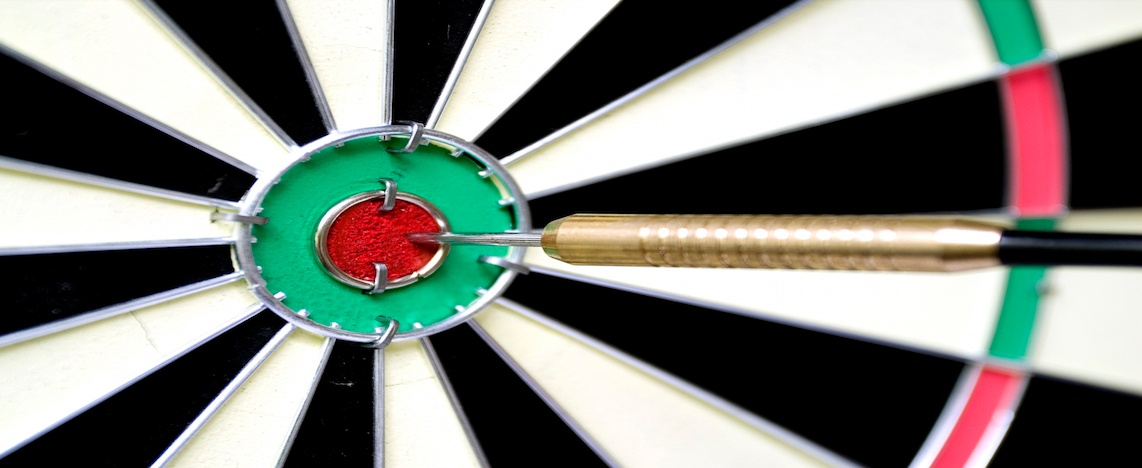 5 Retargeting Best Practices for Technology Marketing