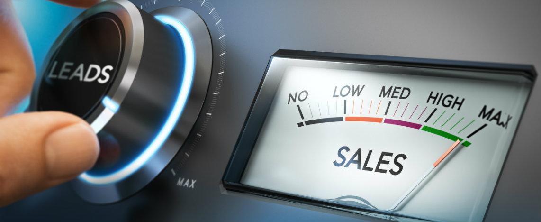 https://cdn2.hubspot.net/hubfs/32387/sales%20qualified%20leads.jpg