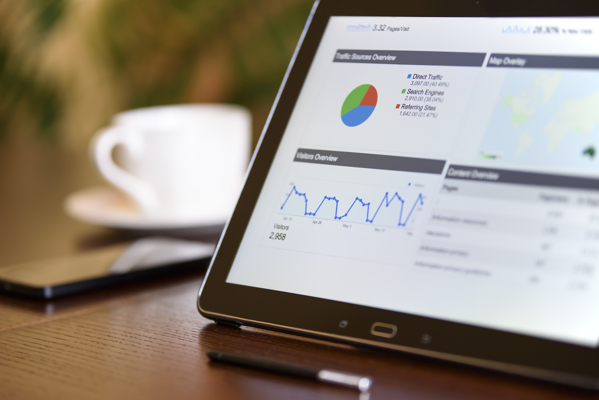 6 Ways to Find a Balance in SEO and Content Marketing Strategy