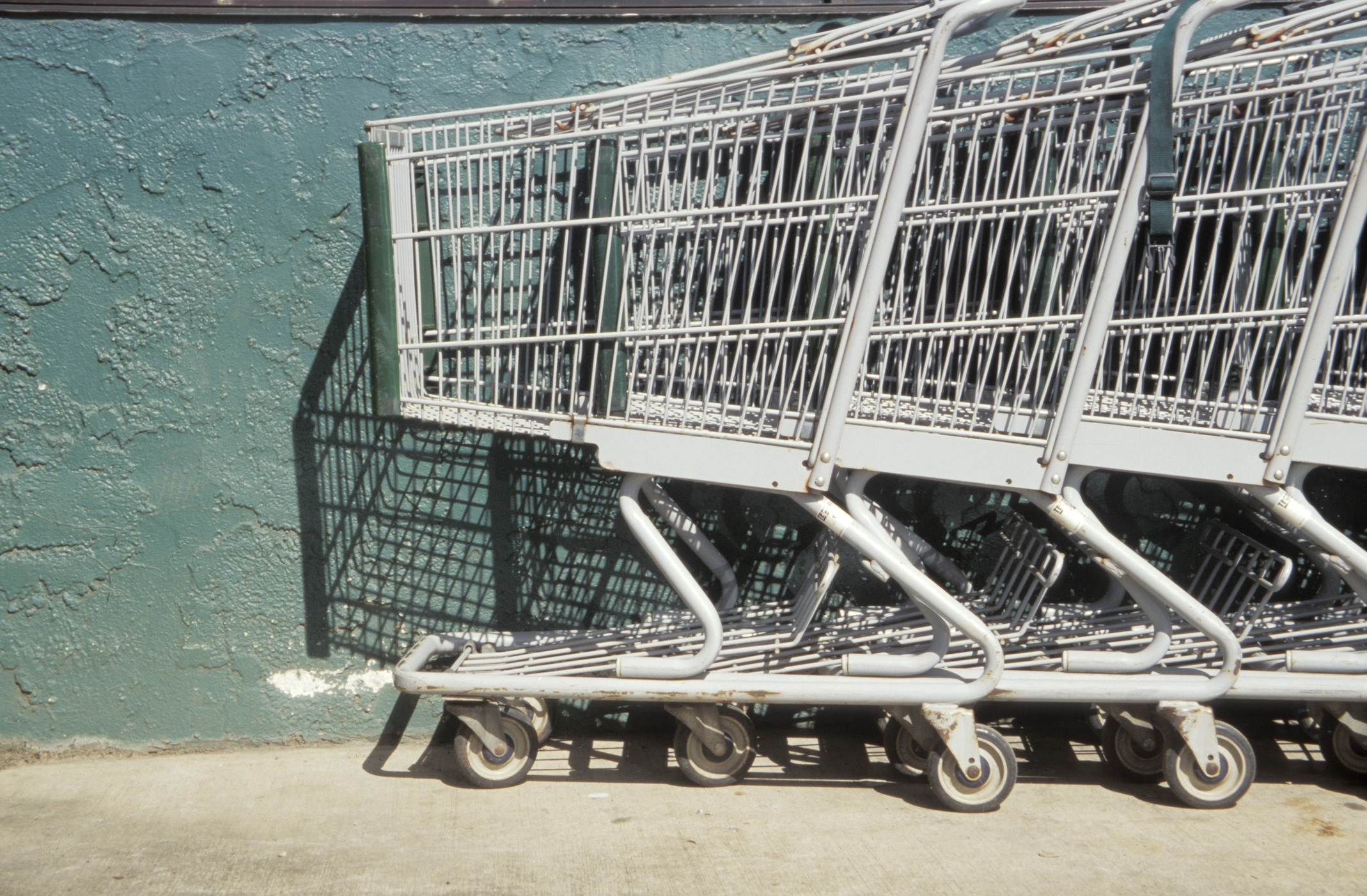 Retargeting Ads for Cart Abandonment: What You Need to Know