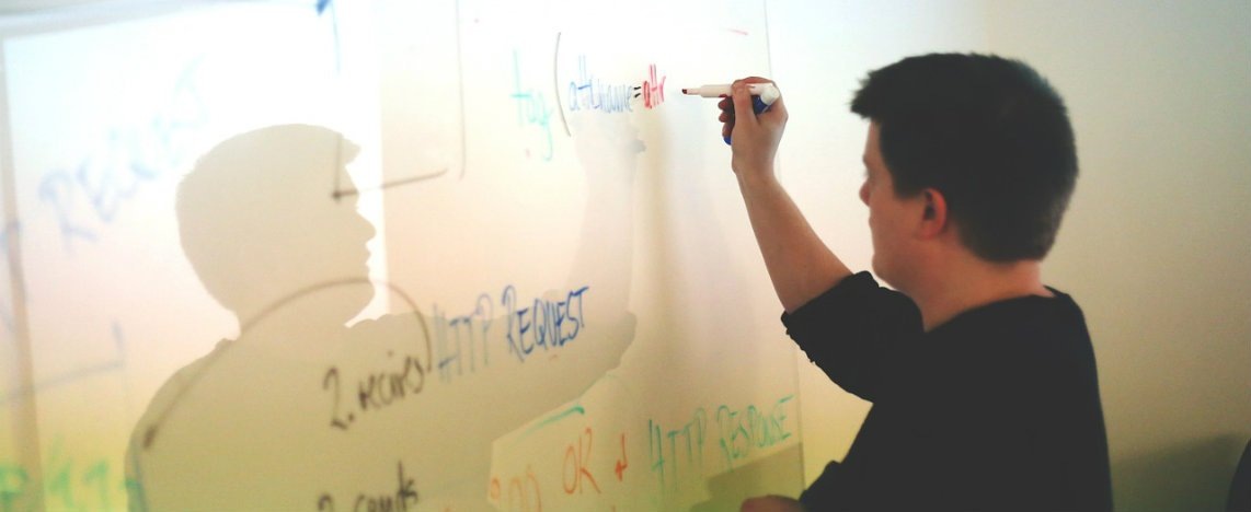 How Inbound Marketing Can Simplify Confusing Technology