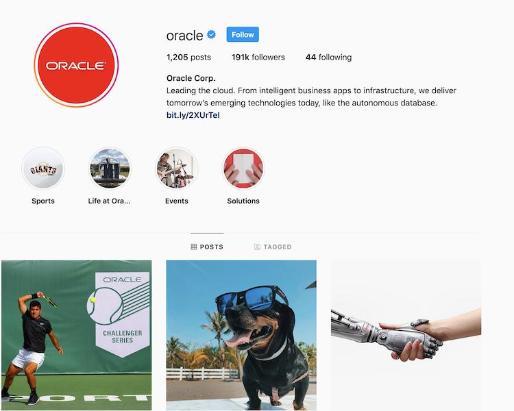 social-media-marketing-instagram