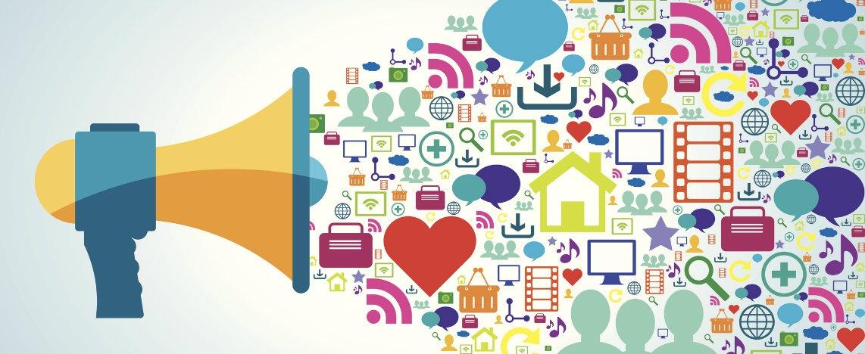 https://cdn2.hubspot.net/hubfs/32387/social-media-strategy.jpg