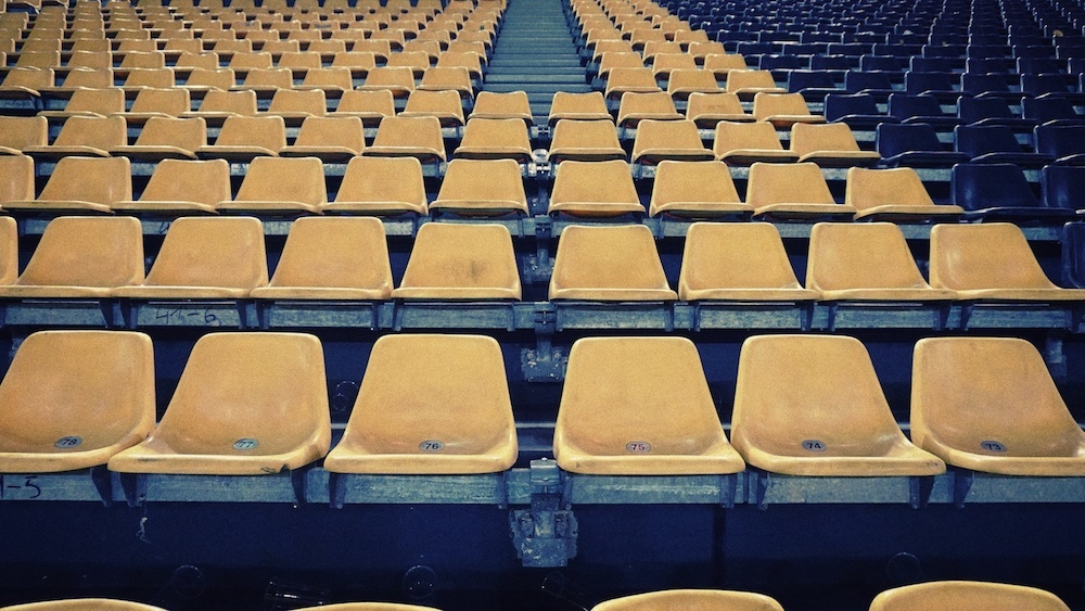 https://cdn2.hubspot.net/hubfs/32387/social-suggested-images/empty%20chairs.jpeg