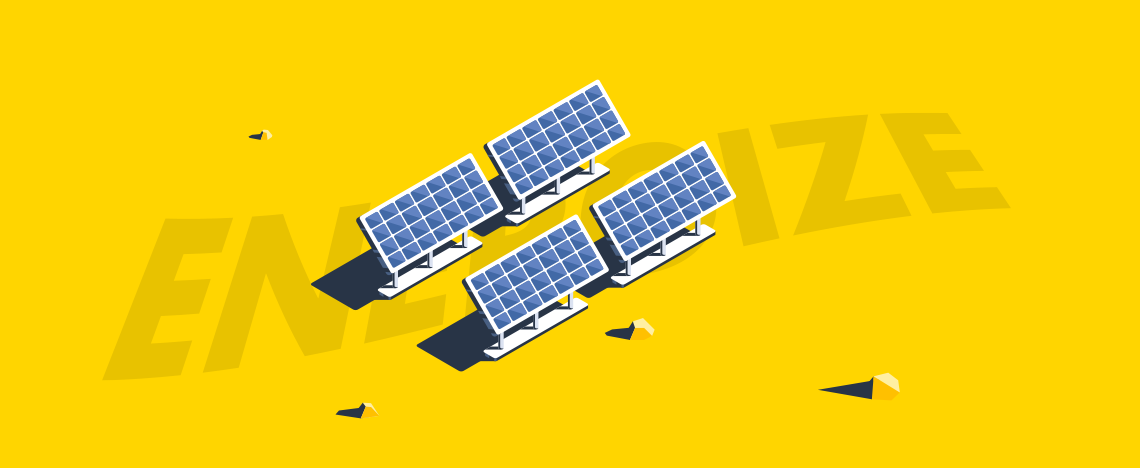 Solar Marketing: How to Energize Your B2B Efforts
