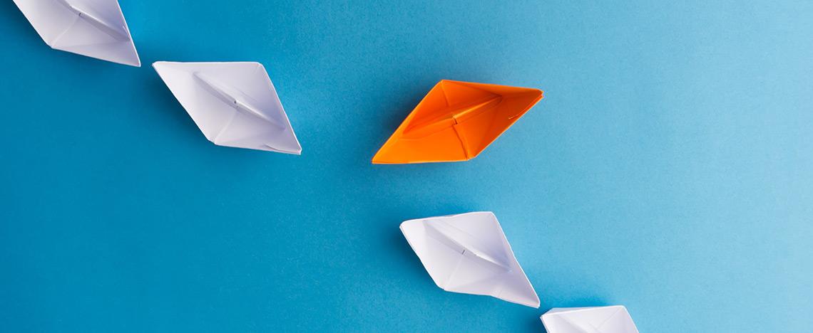 6 Technology Companies Doing Digital Marketing Right