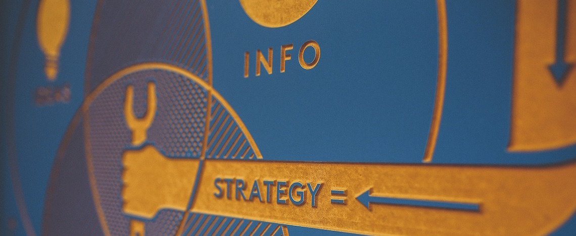 How to Get Actionable Marketing Data with HubSpot Reports