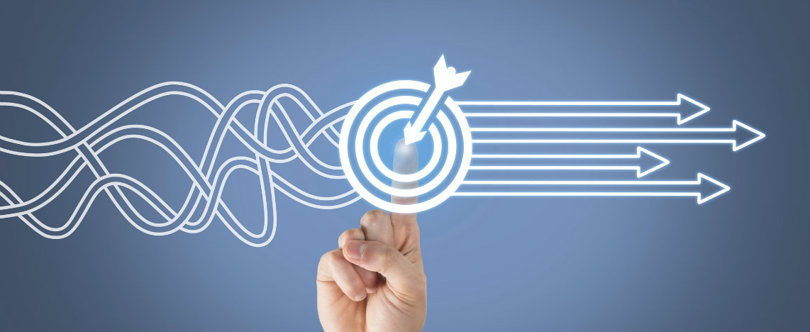 How Turning Technology Marketing Toward Top Customers Gets Results
