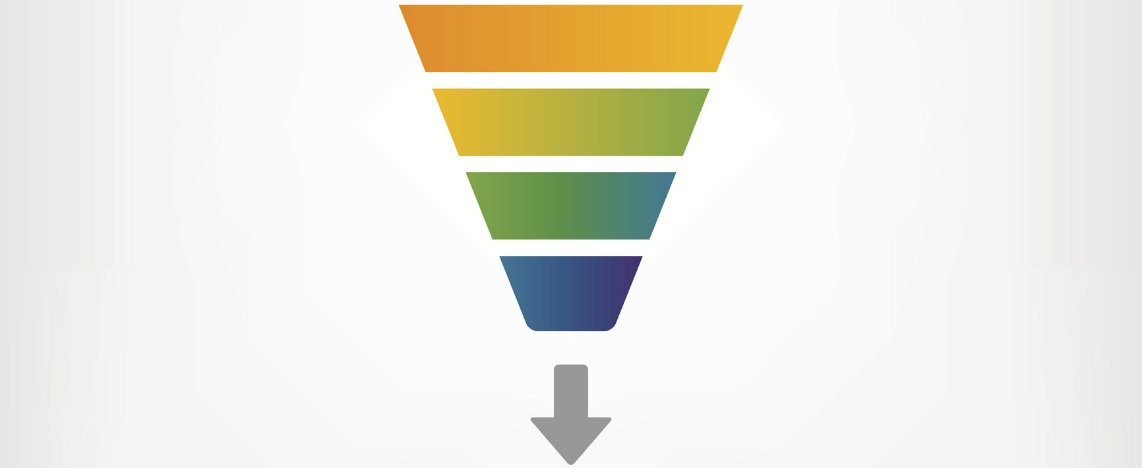 How to Properly Deploy Content Marketing in Your Sales Funnel