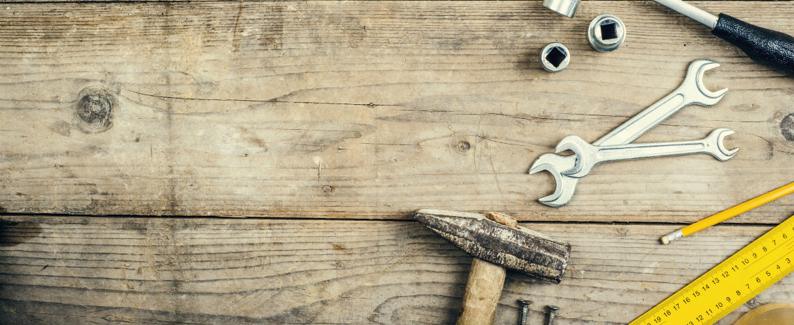 8 Must-Have Tools for Inbound Marketers