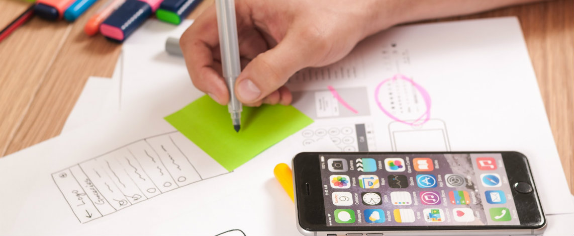 Can Your Company Link UX to Brand Loyalty?