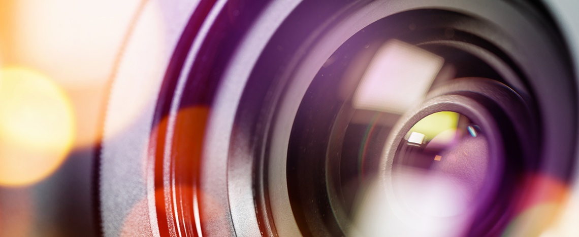 How To Make The Most Of Video Marketing