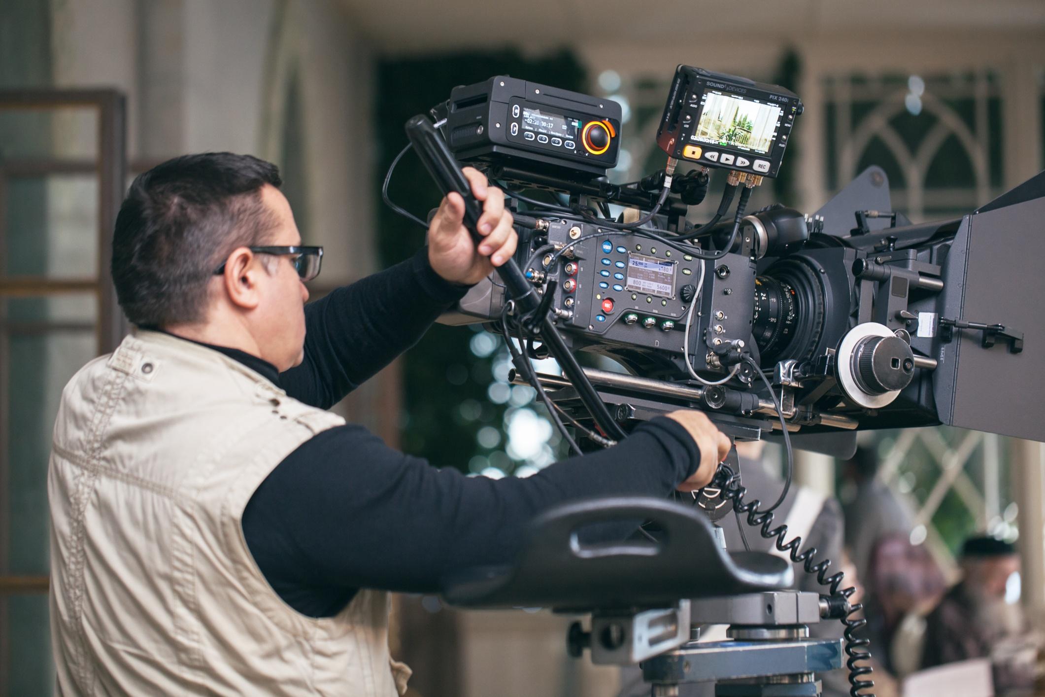 Early Adopters Make Video Marketing Companies Vital