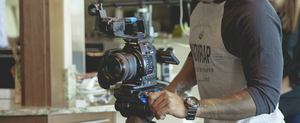 How to Find the Best Video Marketing Company for Your Business
