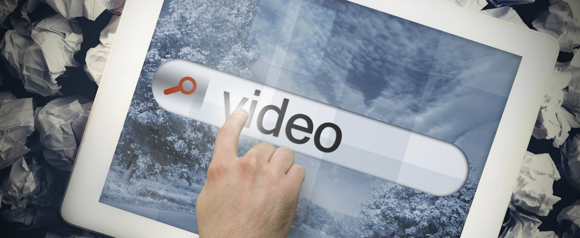 Engage Your Audience with Video Marketing for SEO