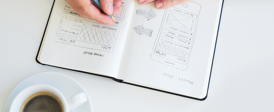 Best Web Design Practices for a Successful Redesign